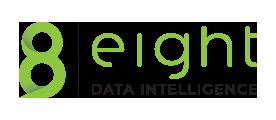 Eight Data Intelligence